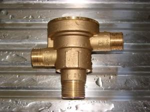 redwater-diverter-valve
