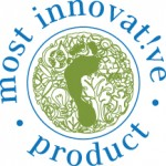 most-innovative-product
